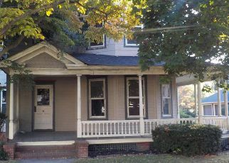 Foreclosure  id: 4217397