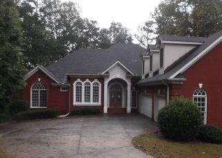 Foreclosure  id: 4217403