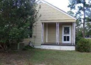 Foreclosure  id: 4217410