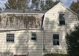 Foreclosure  id: 4217413