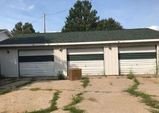 Foreclosure  id: 4217474