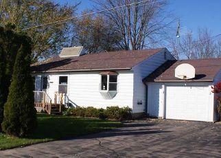 Foreclosure  id: 4217504