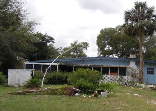 Foreclosure  id: 4217509