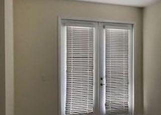 Foreclosure  id: 4217521