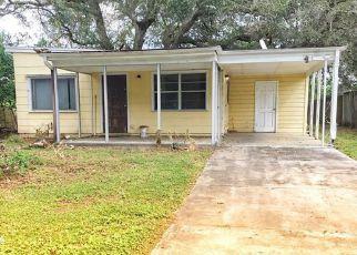 Foreclosure  id: 4217541