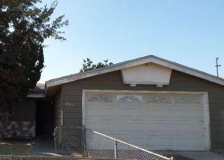 Foreclosure  id: 4217570