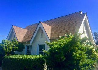 Foreclosure  id: 4217578