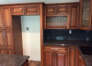 Foreclosure  id: 4217581