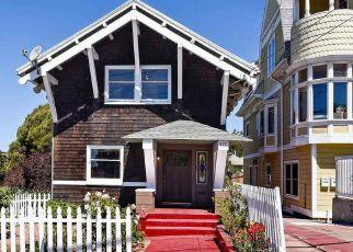 Foreclosure  id: 4217590