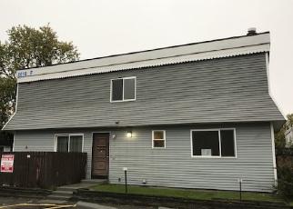 Foreclosure  id: 4217606