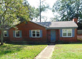 Foreclosure  id: 4217613