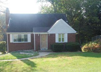 Foreclosure  id: 4217630