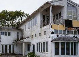 Foreclosure  id: 4217637