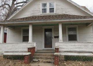 Foreclosure  id: 4217667