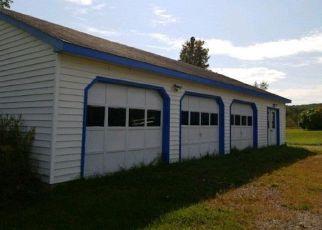 Foreclosure  id: 4217688