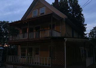 Foreclosure  id: 4217709