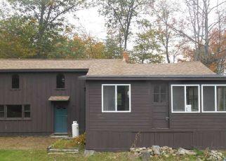 Foreclosure  id: 4217714