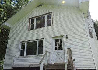 Foreclosure  id: 4217717