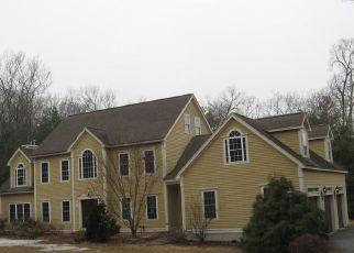 Foreclosure  id: 4217721