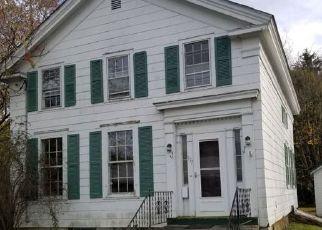 Foreclosure  id: 4217734
