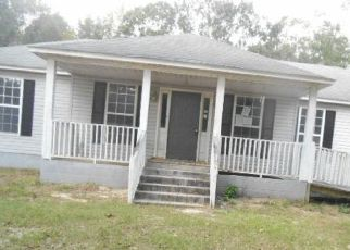 Foreclosure  id: 4217751