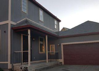 Foreclosure  id: 4217754