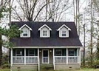 Foreclosure  id: 4217783