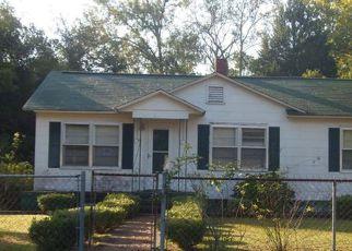 Foreclosure  id: 4217786