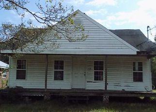 Foreclosure  id: 4217802
