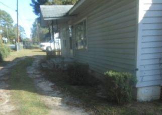 Foreclosure  id: 4217810