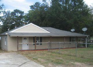 Foreclosure  id: 4217829