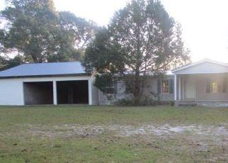 Foreclosure  id: 4217844