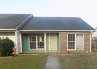 Foreclosure  id: 4217847
