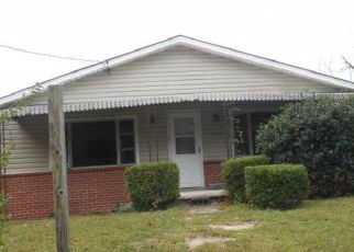 Foreclosure  id: 4217851