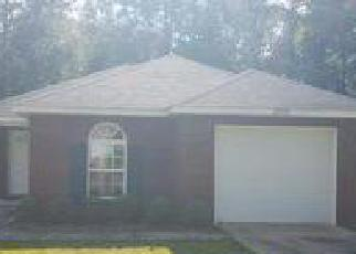 Foreclosure  id: 4217858