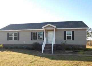 Foreclosure  id: 4217863