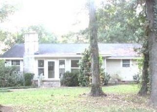 Foreclosure  id: 4217868