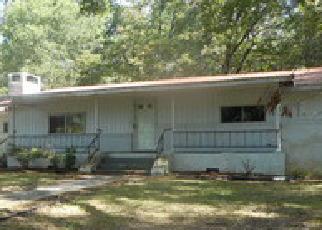 Foreclosure  id: 4217876