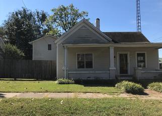 Foreclosure  id: 4217879