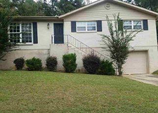 Foreclosure  id: 4217883