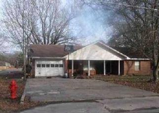 Foreclosure  id: 4217894