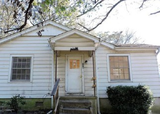 Foreclosure  id: 4217898