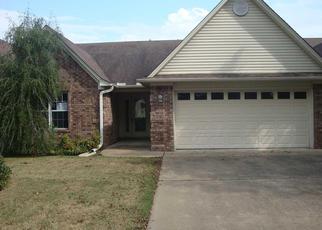 Foreclosure  id: 4217900