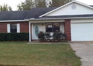 Foreclosure  id: 4217901