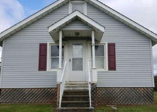 Foreclosure  id: 4217945