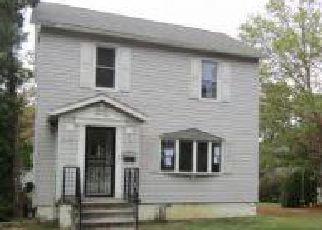 Foreclosure  id: 4217961