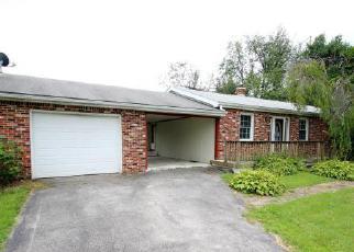 Foreclosure  id: 4217963