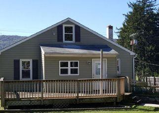 Foreclosure  id: 4217970