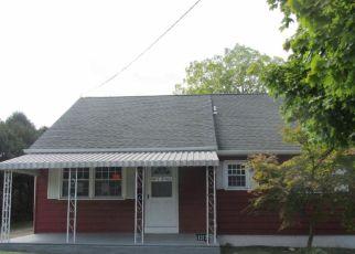 Foreclosure  id: 4217976