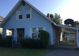 Foreclosure  id: 4218009